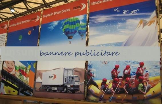 banner-publicitar