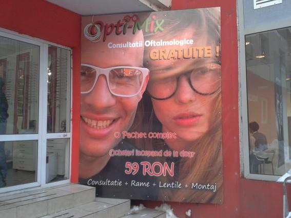 panouri-publicitare