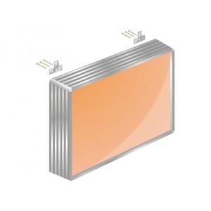 promotie-casete-luminoase-simpla-fata-policarbonat