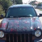colantare jeep