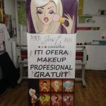 roll-up-sitem-print-geanta