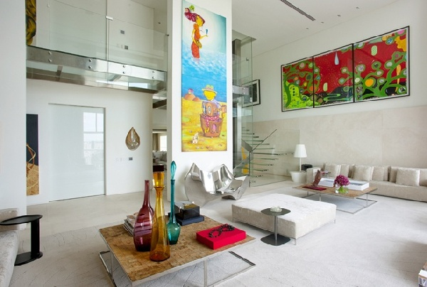 tablouri-decor-pereti