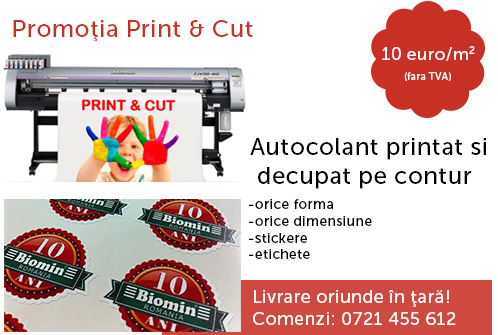 autocolant-printat-decupat-contur